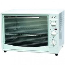 Мини-печь Rix REO-3001