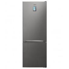 Холодильник Vestfrost VR71900FFEX сталь