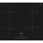 Варочная панель Bosch PIE611FC5Z