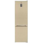 Холодильник Jacky's JR FV186B1