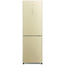 Холодильник Hitachi R-BG410 PU6X GBE