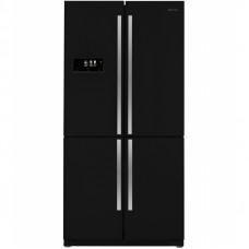 Холодильник VestFrost VF 916 BL
