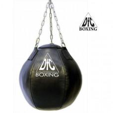 Боксерская груша-шар DFC HPL7 60х60