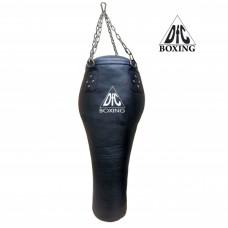 Боксерский мешок DFC FHL2 150х45