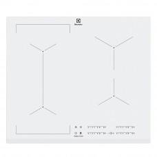 Варочная поверхность Electrolux IPE 6453 WF