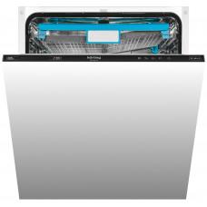 Уцененный Встраиваемая посудомоечная машина Korting KDI 60175