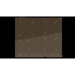 Варочная панель Teka IZ 6420 LONDON BRICK URBAN