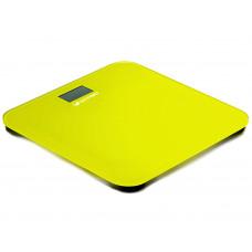Напольные весы Kitfort KT-804-4