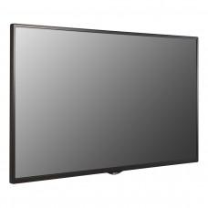 LED панель LG 32SE3D-B