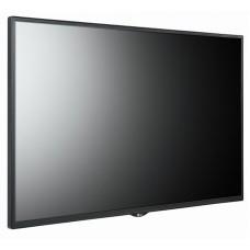 LED панель LG 43SM5KE-B
