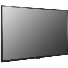 LED панель LG 43SM5D-B