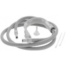 Аксессуар для стирки или сушки Bosch WTZ1110