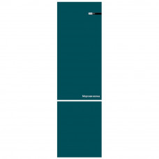 Декоративная панель Bosch KSZ1BVU10