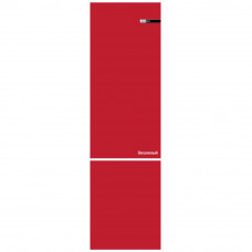 Декоративная панель Bosch KSZ1BVR00