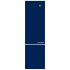 Декоративная панель Bosch KSZ1BVN00