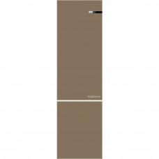 Декоративная панель Bosch KSZ1BVD10
