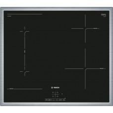 Варочная панель Bosch PWP645BB5E