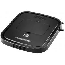 Робот-пылесос Clever & Clean Slim-Series VRpro 01