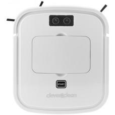 Робот-пылесос Clever & Clean Slim-Series VRpro 02