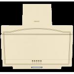 Кухонная вытяжка GRAUDE DHK 60.1 EL