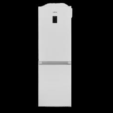 Холодильник Vestfrost VW18NFE00W