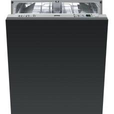 Посудомоечная машина Smeg STA6443