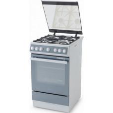 Газовая плита Kaiser HGG 52501 W