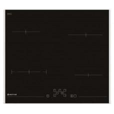 Встраиваемая электрическая варочная панель VestFrost VFVIT60HL