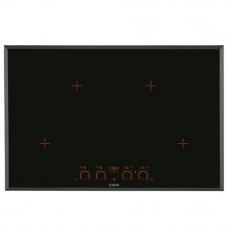 Варочная панель AEG HK 587440 FB