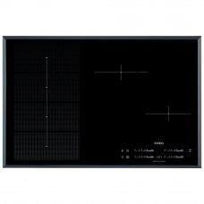 Варочная панель AEG HK 856600 FB