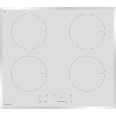 Встраиваемая варочная панель Graude IK 60.1 WF
