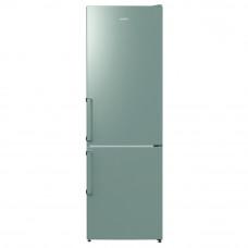 Холодильник Gorenje NRK 6191 GHX