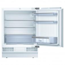 Холодильник Bosch KUR 15A50