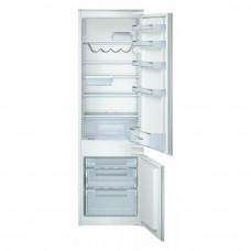 Холодильник Bosch KIV 38 X 20