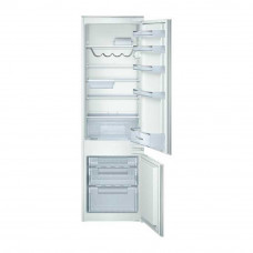 Холодильник Bosch KIV 38 X 22 RU