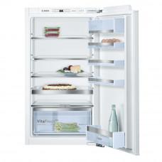 Холодильник Bosch KIR 31 AF 30 R