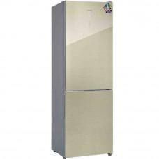 Холодильник Hiberg RFC-311DX NFGJ