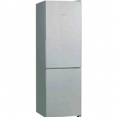 Холодильник Hiberg RFC-311DX NFGS