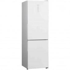 Холодильник Hiberg RFC-311DX NFGW