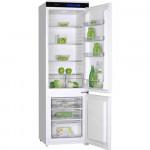Холодильник GRAUDE IKG 180.1