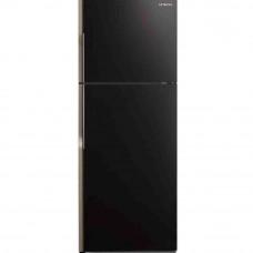 Холодильник Hitachi R-VG472 PU3 GBK