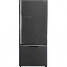Холодильник Hitachi R-B 572 PU7 GGR