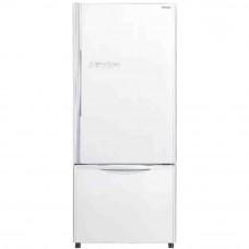 Холодильник Hitachi R-B 572 PU7 GPW