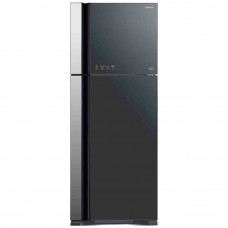 Холодильник Hitachi R-VG542 PU3 GGR