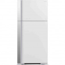 Холодильник Hitachi R-VG662 PU3 GPW