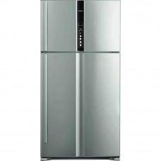 Холодильник Hitachi R-V722 PU1 SLS