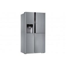 Холодильник  LG GS-9366PZQVD