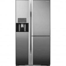Холодильник Hitachi R-M702 GPU2X MIR