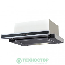 Kronasteel Kamilla Sensor 1M 450 inox