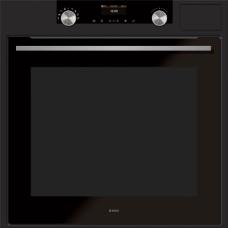 Встраиваемый электрический духовой шкаф Asko OCS8664A